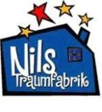 Nils Traumfabrik Inh. Jeanette Teerling-Rode