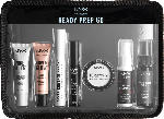 NYX PROFESSIONAL MAKEUP Ready Prep Go Travel Kit Reisegröße