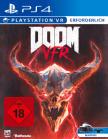 PlayStation 4 Spiele - DOOM VFR [PlayStation 4]