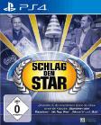 PlayStation 4 Spiele - Schlag den Star [PlayStation 4]