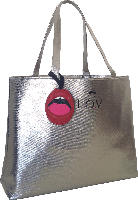 L.O.V Shopper Bag