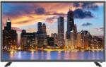 LED-Fernseher 48 Zoll Dyon D800101