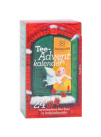 Tee-Advent-kalender