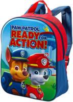 Paw Patrol-Rucksack