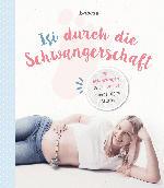 Community Editions Isi durch die Schwangerschaft