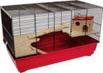 Hamsterkäfig Skyline Roy