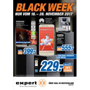 Elektrogeräte und Technik Angebote Prospekt Lübbenau