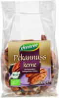"Nusskerne ""Pekannuss"""