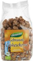 """Nusskerne """"Cashew"""""""