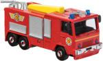 Feuerwehrmann Sam Feuerwehrauto