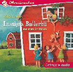 Oetinger Lustiges aus Bullerbü und andere Geschichten