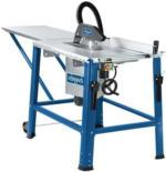 Scheppach Tischkreissäge HS120o, 2200 W
