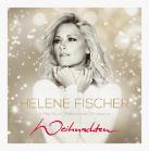 Schlager & Volksmusik CDs - Helene Fischer - Weihnachten (mit dem Royal Philharmonic Orchestra) [CD]