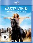 Animations- & Kinderfilme - Ostwind - Aufbruch nach Ora [Blu-ray]
