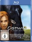 Abenteuer- & Actionfilme - Ostwind - Grenzenlos frei [Blu-ray]