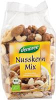 Dennree Nuss-Mix 200g Packung