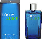 Joop Eau de Toilette Jump