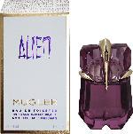 Thierry Mugler Eau de Toilette Alien