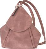 Damen Rucksack mit individuellen Trägern