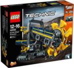 LEGO Schaufelradbagger 42055