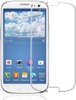 Panzerglas für Samsung Galaxy S3