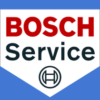 Bosch Car Service Filialen in Saarlouis