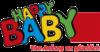 HappyBaby Angebote