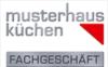 Musterhaus Küchen Fachgeschäft Filialen in Gießen