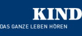 KIND Fachgeschäft Uelzen-Am Stadtgarten