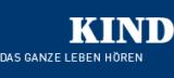KIND Fachgeschäft Ostseebad Heringsdorf