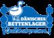 Dänisches Bettenlager Berlin-Prenzlauer Berg