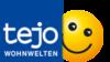 tejo Wohnwelten Lüneburg GmbH