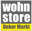 Wohn Store Dekor Markt