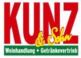 Wein- und Getränkevertrieb Kunz & Sohn