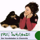 FREI SCHNAUZE - Hundeladen & Hundesalon