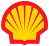 Shell Angebote in Cham