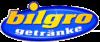 Bilgro Getränkemarkt