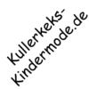 Kullerkeks Kindermode Onlineshop Angebote