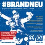 # BRANDNEU