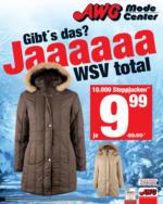 Winter SALE: Wir reduzieren - Sie sparen