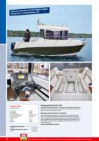 Nautic Katalog 2017