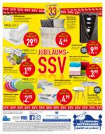 Jubiläums-SSV