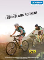 Lebenslang rocken!