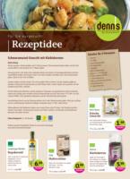 Denn's Handzettel KW 01-02