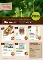 Denn's Neueröffnung in Bad Dürrheim