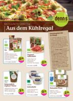 Denn's Handzettel KW 25
