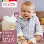 KUSCHEL-MAUS