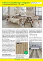 Holz - Bauen - Wohnen