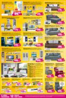 Küchenmöbel angebote  Küchenmöbel Angebote in Recklinghausen