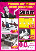 SOMIT SB59